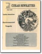 1997-fall