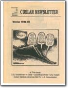 1998-winter
