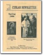 1998a-spring