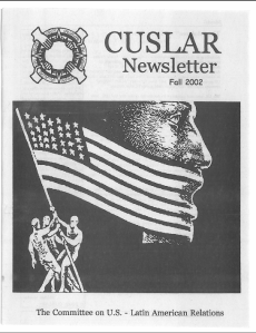 Fall 2002 cover