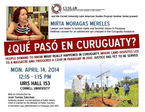 MirtaMoragas-14Apr14
