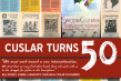 cuslar50poster-web2
