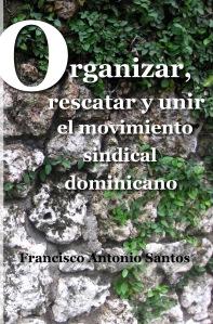 Santos-portada2